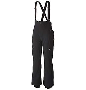 Pantalon Avalanche Bomb™ pour femme