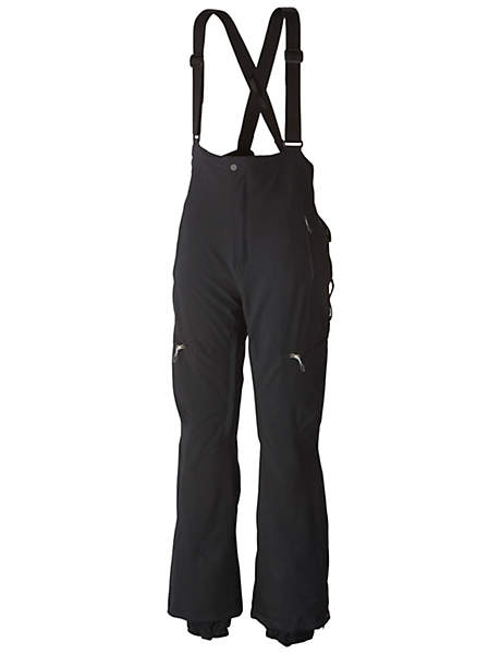 Women's Avalanche Bomb™ Bib Pant