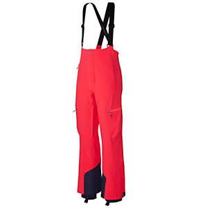 Women's Avalanche Bomb™ Pant