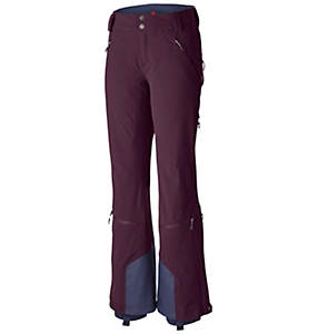 Pantaloni Jump Off™da donna