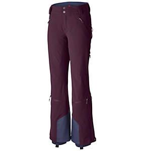 Pantalon Jump Off™ Femme