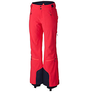 Women's Jump Off™ Pant