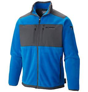Men's Black Ridge™ Jacket