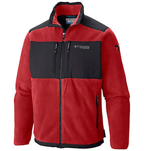 Men's Black Ridge™ Jacket
