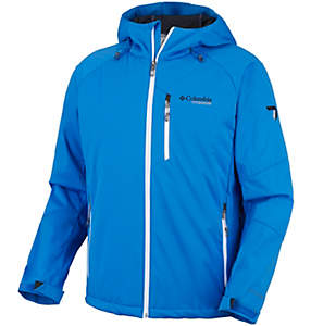 Men's Zonafied™ Softshell