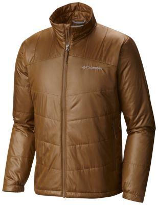 Men&39s Down Jackets : Columbia Sportswear