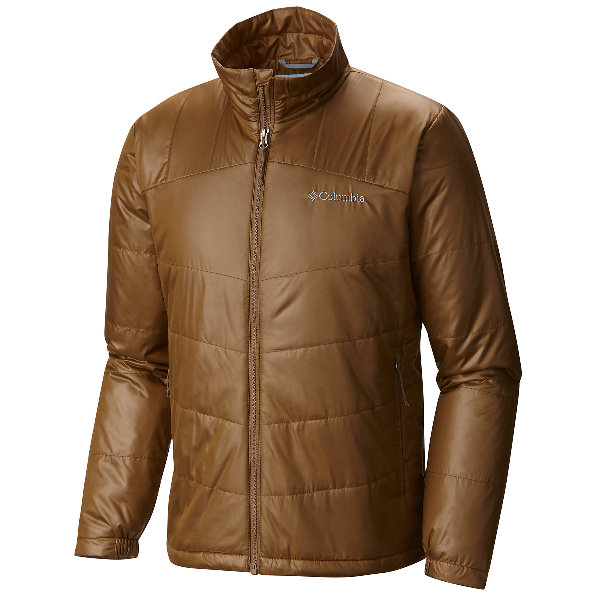 Columbia Cutting Strokes Jacket
