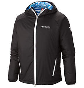 Men's Prima Hiker™ Jacket