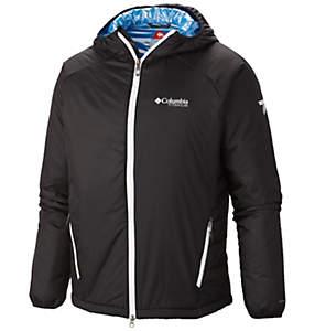 Men's Prima Hiker™ Jacket
