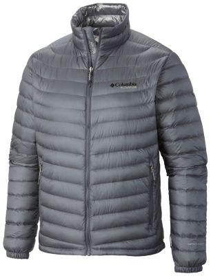 Columbia Cliff Haven Jacket