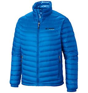 Men's Cliff Haven™ Down Jacket