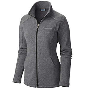 Women's Horizon Divide™ Fleece Jacket