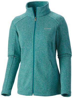 Columbia Horizon Divide Fleece Jacket