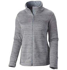 Optic Got It™ III Herringbone Jacket da donna