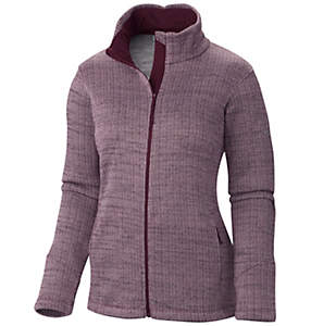 Women's Optic Got It™ III Herringbone Jacket
