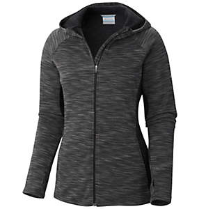 Women's Optic Got It™ Hooded Fleece Jacket
