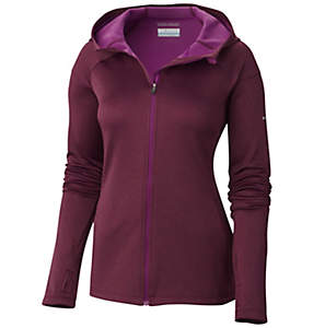 Women's Saturday Trail™ Hooded Jacket