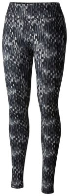 Columbia Trail Bound Legging