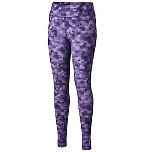 Women's Trail Bound™ Printed Legging