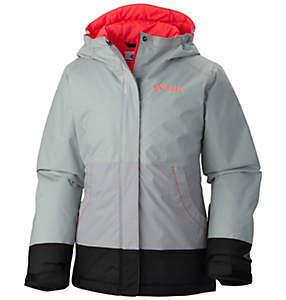 Girl's Tenacious™ Jacket