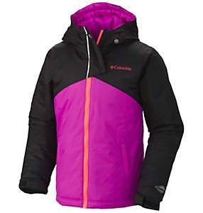 Girl's Crash Course™ Jacket