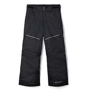 Pantalon Crushed Out™ pour fille