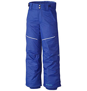 Girl's Crushed Out™ Pant