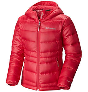 Sale &amp Discount Girls Jackets Pants Shirts and Shoes | Columbia