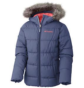 Gyroslope™ Jacke für Mädchen