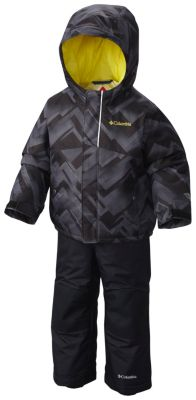 photo: Columbia Boys' Buga Set - Infant