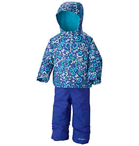 Infant Buga™ Set