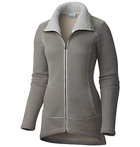 Women's Greater Pike and Pine™ Long Sleeve Jacket