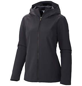 Women's Kruser Ridge™ Plush Softshell Jacket