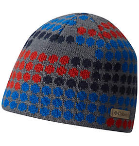 Youth Winter Worn™ Beanie