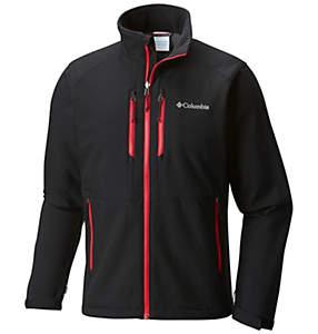 Men's Get a Grip™ Softshell Jacket