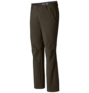 Men's Piero™ Utility Pant