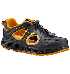 Youth Supervent™ Shoe