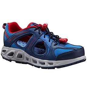 Chaussures Supervent™ pour jeune