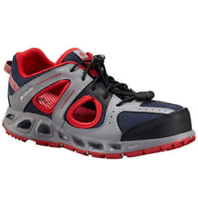 Children's Supervent ™ Shoe