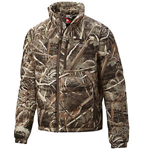 Men's Widgeon™ Turbo Liner