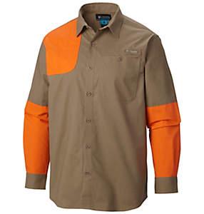 Chemise de tir Ptarmigan Briar™ pour homme