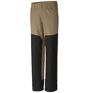 Men's Ptarmigan Briar™ Pant