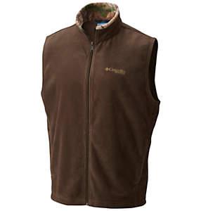 Men's PHG™ Fleece Vest