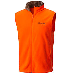 Men's PHG™ Fleece Vest