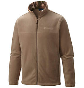 Men's PHG™ Fleece Jacket