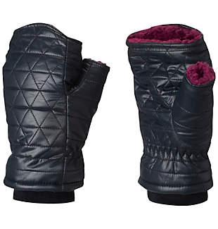 Women's Grub™ Wrist Warmer