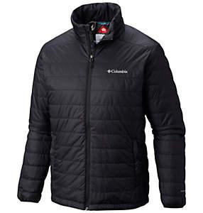 Men's Crested Butte™ Jacket