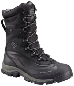 Men's Bugaboot™ Plus III XTM Omni-Heat™ Boot