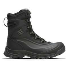 Men's Bugaboot™ Plus III Omni-Heat™ Boot