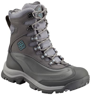 photo: Columbia Women's Bugaboot Plus III Omni-Heat